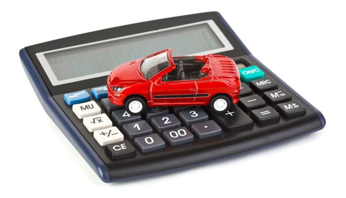 Региональная ставка налога