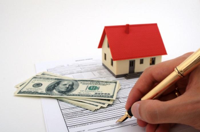 Реальная помощь в получении кредита с плохой кредитной