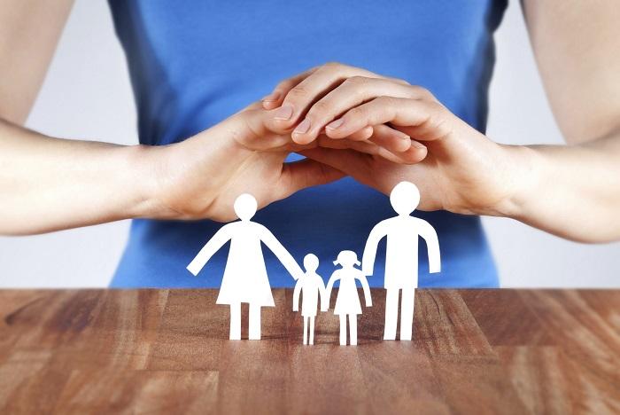 Обязательное страхование граждан