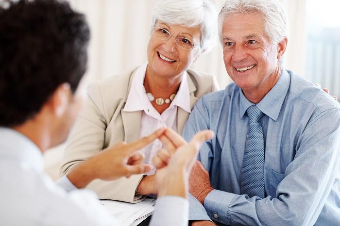 Неочевидные преимущества добровольного страхования