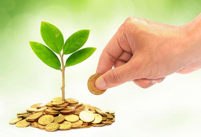 Что такое экологический налог