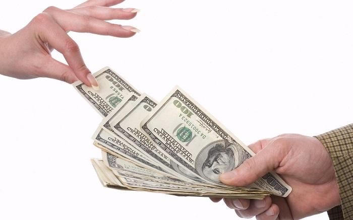 Как точно получить заем?