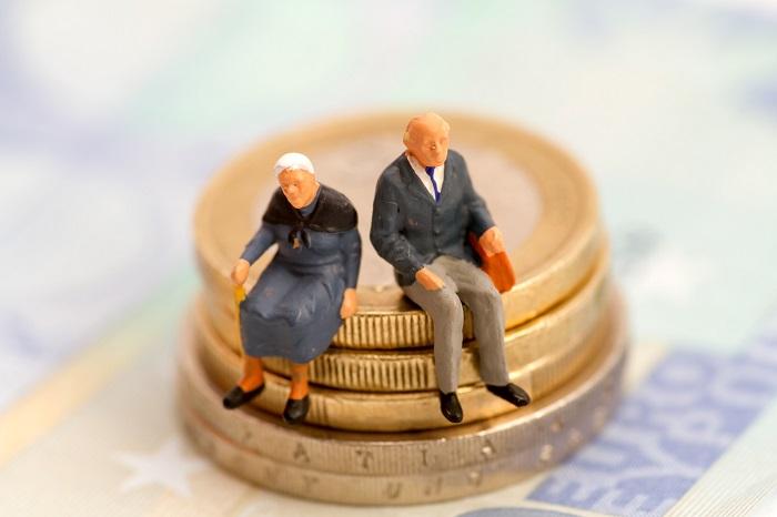 Как пенсионеру взять потребительский кредит в Сбербанке?