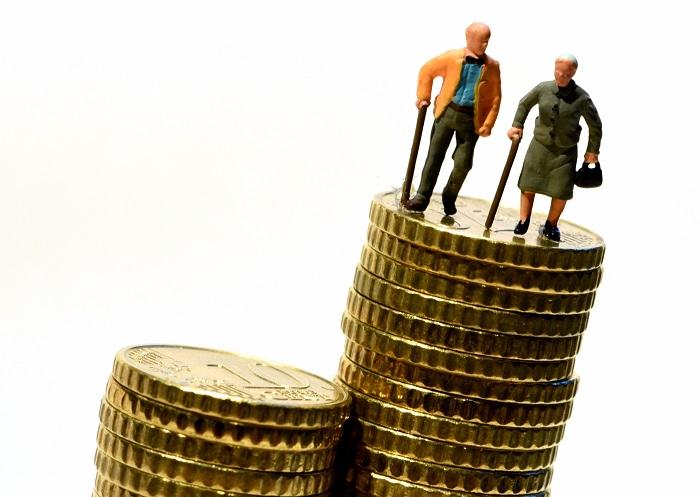 Условия выплаты в 2017 году