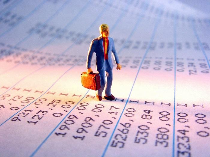 Налогообложение, зависящее от рода деятельности