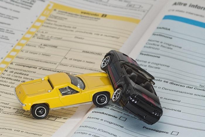 Страхование ОСАГО в ВТБ 24