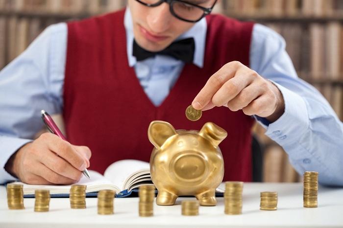 Каким образом оформляется пенсия для ИП?
