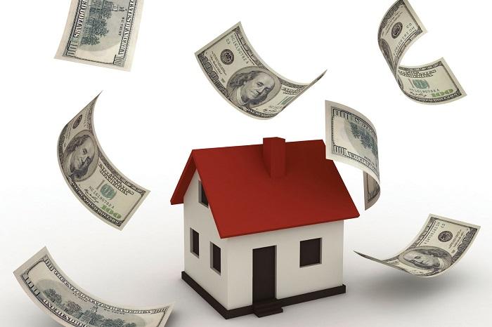 Как рассчитать сумму вычета за покупку квартиры