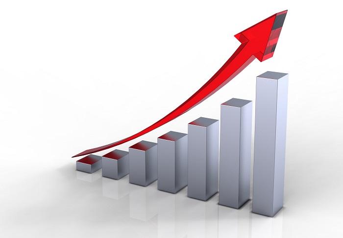 Динамика роста налоговых ставок
