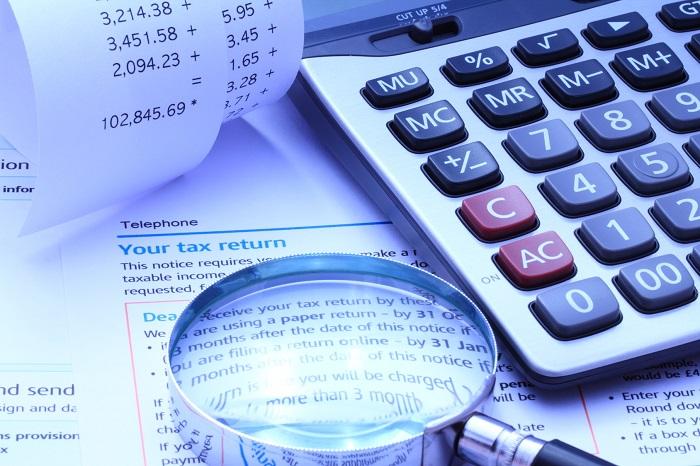 Общие вопросы по налогу на прибыль организаций