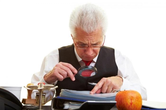 Условия кредитования МФО «Быстроденьги»