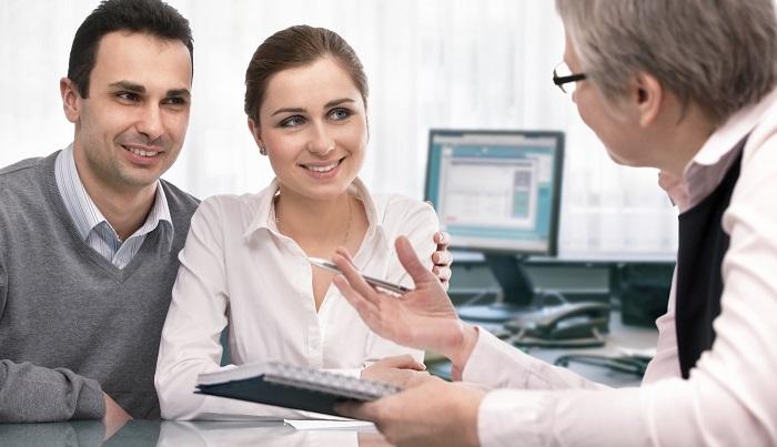 Варианты оформления и выбор кредитора
