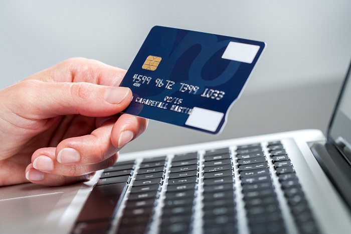 Безотказные займы с плохой кредитной историей онлайн