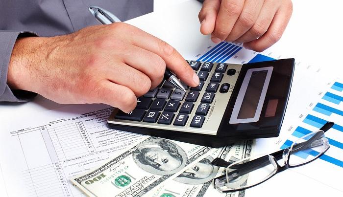 Займы онлайн на карту - hit-creditru