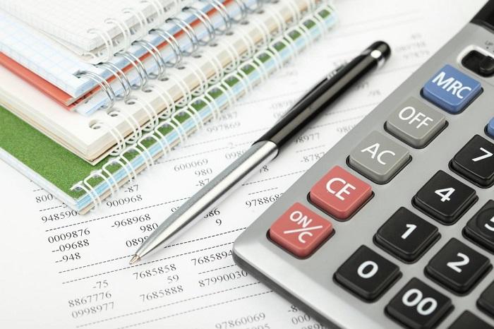 Если компания теряет право квартальных авансовых платежей?