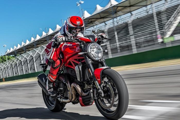 Расчет транспортного налога на мотоцикл