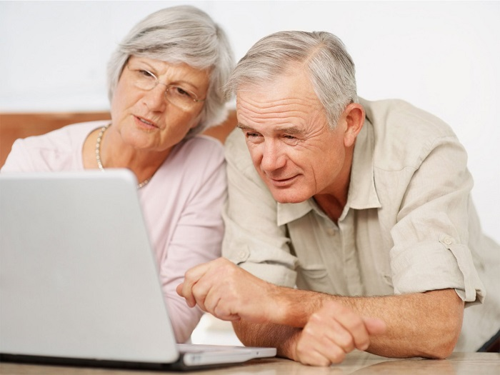 Улучшение пенсионного обеспечения для тех, кто только готовится к пенсионному отдыху