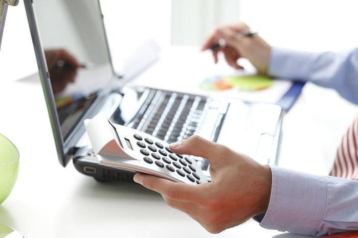 Вмененный доход для предпринимателей