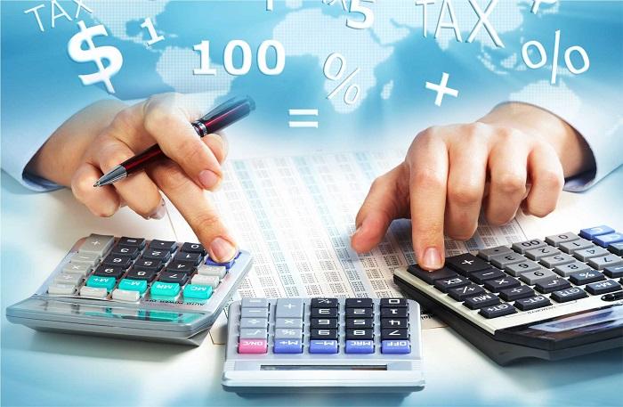 Что поменялось в налогообложении?