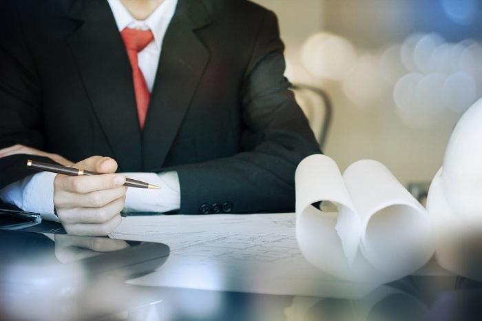 Договор по беспроцентному займу для сотрудников