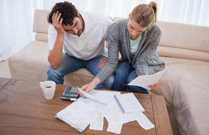 Выбор лучшего кредитора