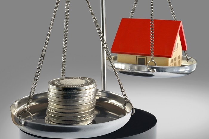 Зарубежная недвижимость - продажа недвижимости