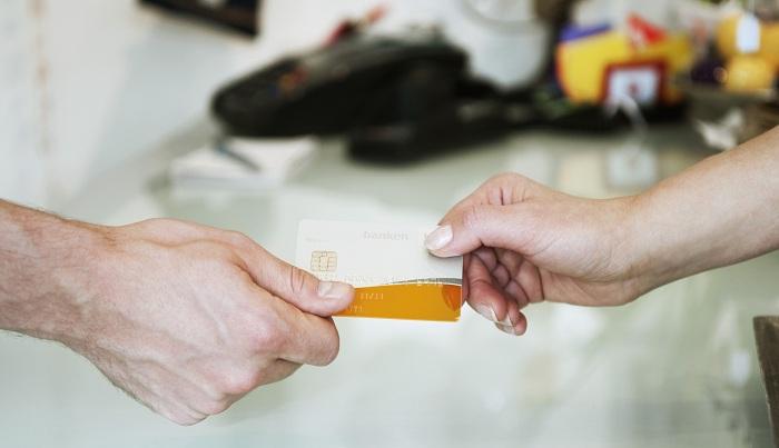 Быстрое получение займа с плохой кредитной историей