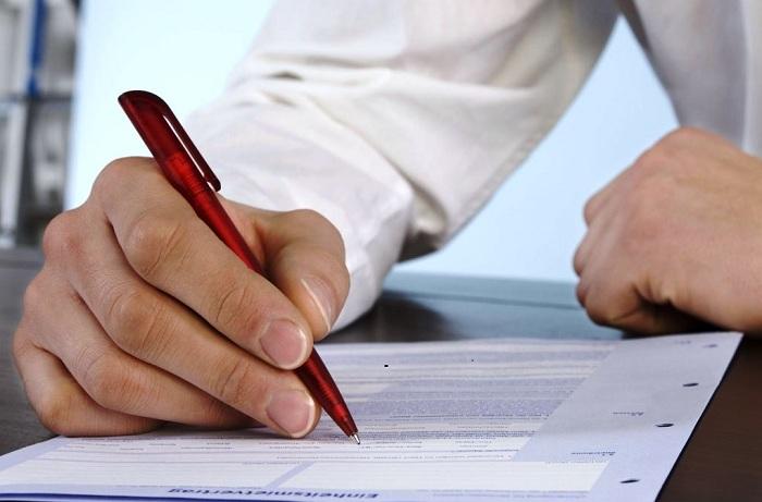 Что делать если долги одолели