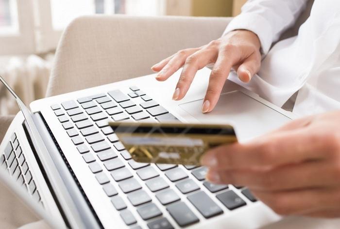 Дистанционные займы. Общая информация