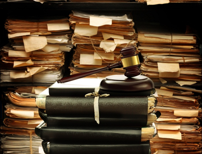 Документы, необходимые для получения займа Дай пять
