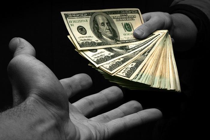 Финансовая сторона вопроса