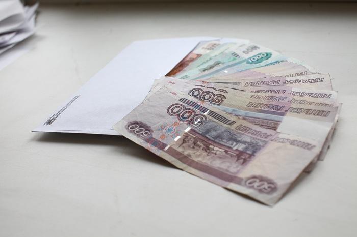 Финансовые займы от Фингуру