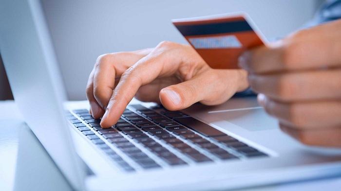 Можно ли получить необходимые средства онлайн
