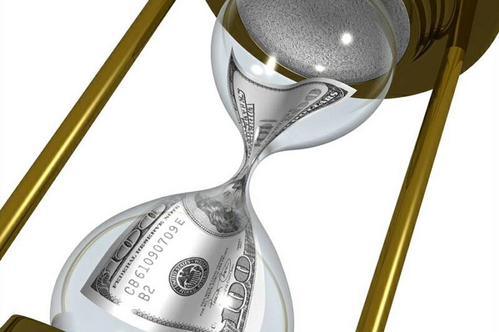 Оплата займа, пролонгация договора