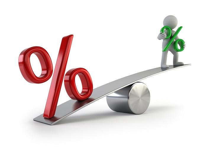 Предложения по займам и ставки