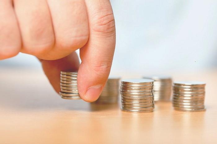 Реструктуризация, более выгодное кредитование