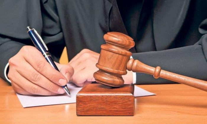 Судебное разрешение вопроса долга