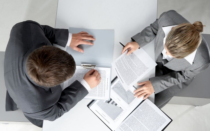 Условия займа и требования к соискателям