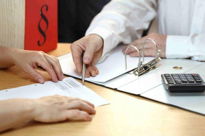 Условия займа и программы кредитования