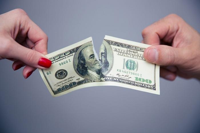 Всем ли дает займы «Деньга»?