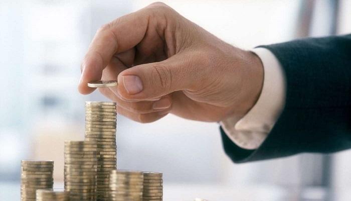 Банковское финансирование