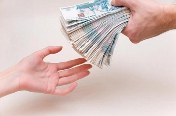 Частный займ без обмана, как выход из личного кризиса