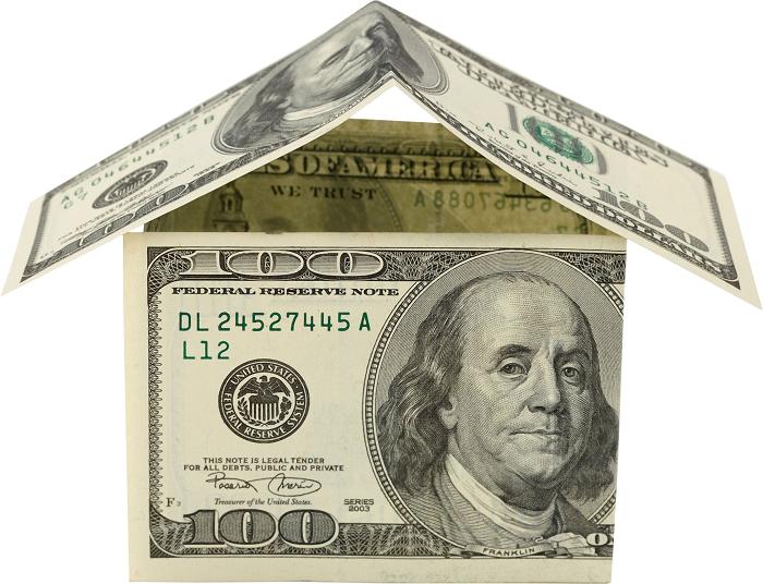 Деньги на дом срочно – лучшие предложения