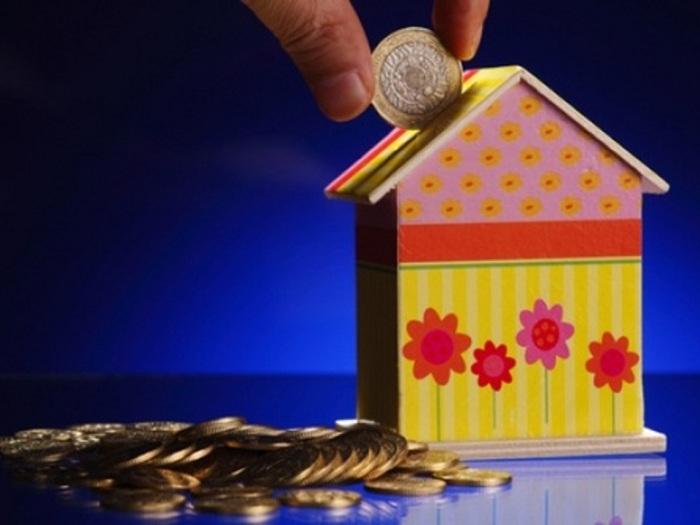 Деньги в дом – деньги на дом