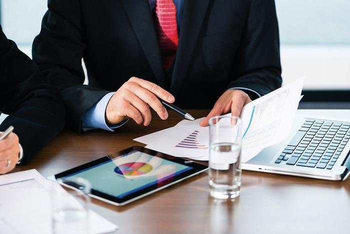 Инновации на службе кредитов