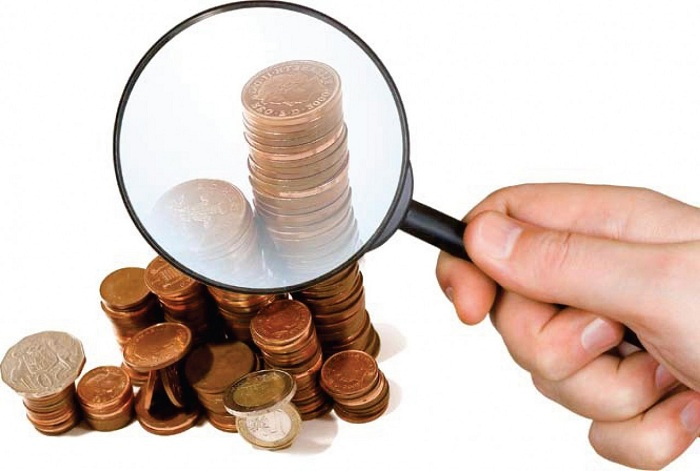 Микрокредиты и малые займы