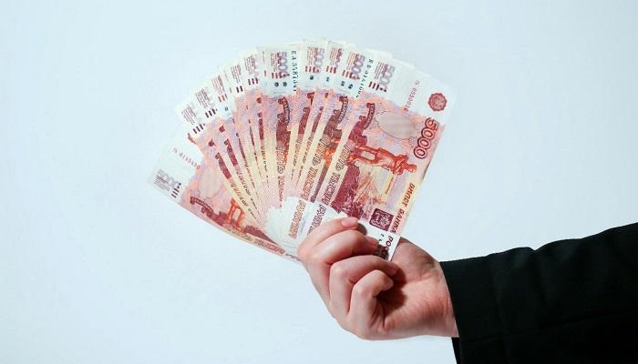 Обращение к микрофинансированию