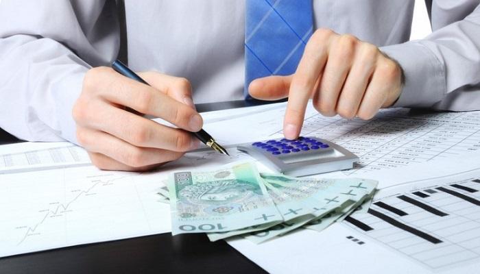 Срочная необходимость финансовой помощи