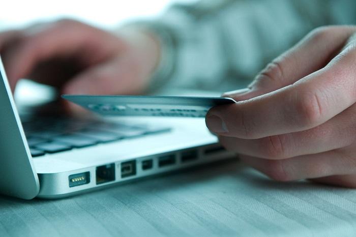Круглосуточная возможность получения денег в долг через интернет