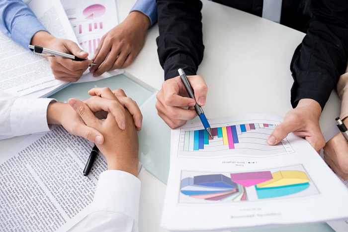 Выгода компаниям и частным инвесторам
